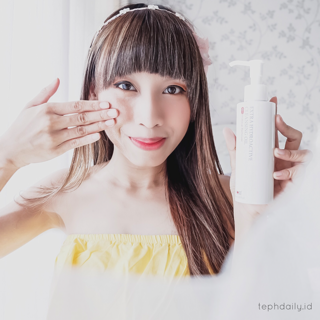 Get a Perfect Face Cleansing with All Young